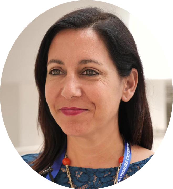 Paula Hidalgo-Sanchis,United Nations Global Pulse